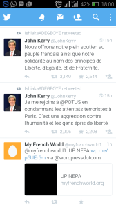 Screenshot_2015-11-14 john kerry tw