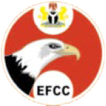 Efcc_logo.png