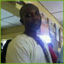 IMG-20140529-WA000