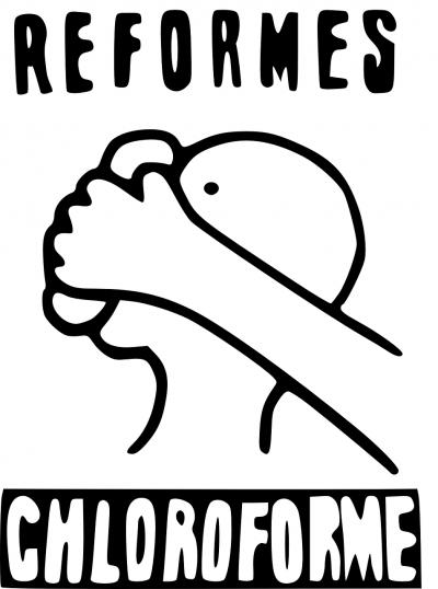 Reformes-Chloroforme-e1454799132259.png