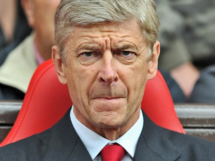 arsene-wenger-arsenal-premier-league-pa2_2642749-1408303564.jpg